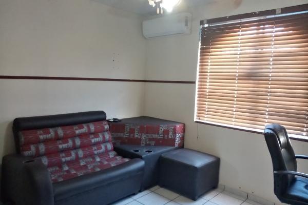 Foto de casa en renta en  , puerta del norte fraccionamiento residencial, general escobedo, nuevo león, 14037772 No. 12