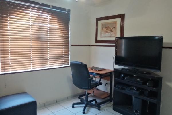 Foto de casa en renta en  , puerta del norte fraccionamiento residencial, general escobedo, nuevo león, 14037772 No. 13