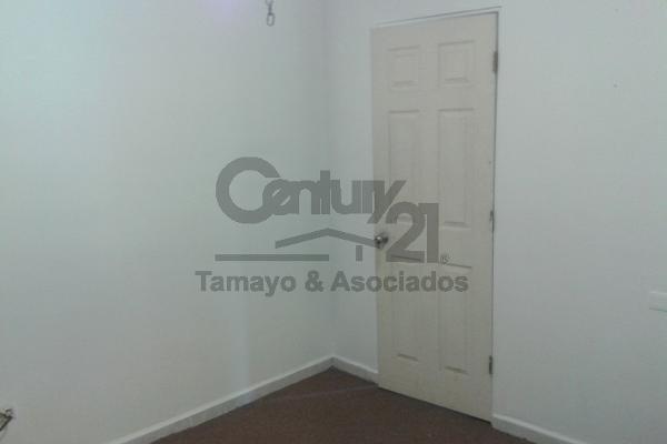 Foto de casa en venta en  , puerta del norte fraccionamiento residencial, general escobedo, nuevo león, 0 No. 17