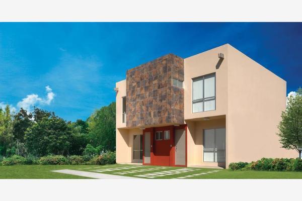 Casa en puerta del rio 00 bosque real m xico en venta en for Casas puerta del sol bosque real