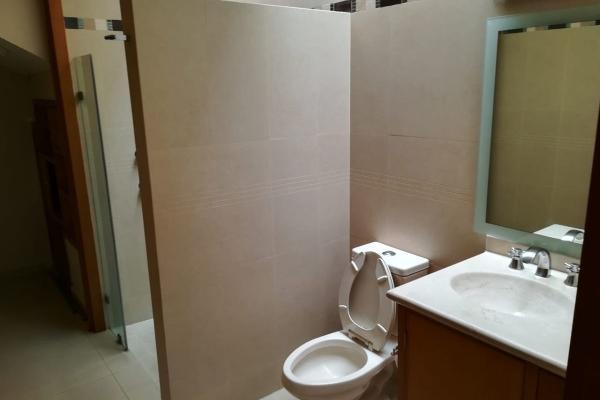 Foto de casa en renta en  , puerta del roble, zapopan, jalisco, 14036602 No. 03