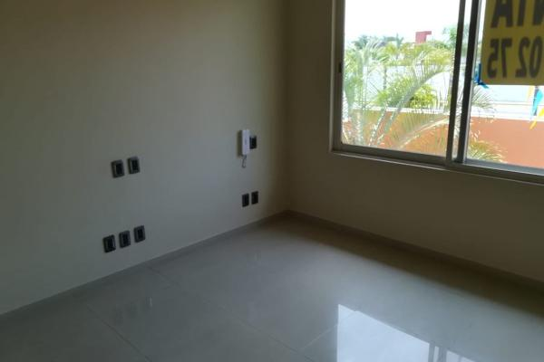 Foto de casa en renta en  , puerta del roble, zapopan, jalisco, 14036602 No. 04