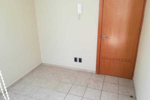 Foto de casa en renta en  , puerta del roble, zapopan, jalisco, 14036602 No. 09