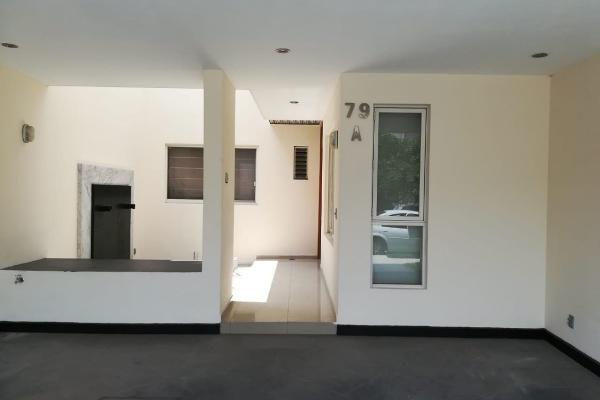 Foto de casa en renta en  , puerta del roble, zapopan, jalisco, 14036602 No. 17