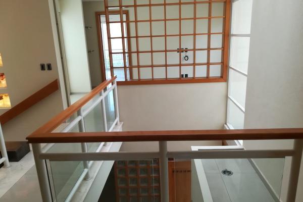 Foto de casa en renta en  , puerta del roble, zapopan, jalisco, 14036602 No. 21