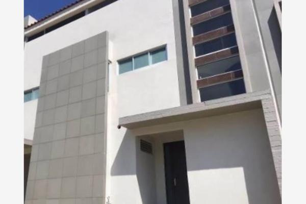 Casa en puerta del sol bosque real en venta id 3676737 for Inmobiliaria puerta del sol