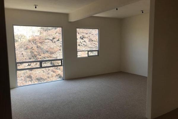 Casa en puerta del sol bosque real en venta id 3676737 for Puerta del sol bosque real casas
