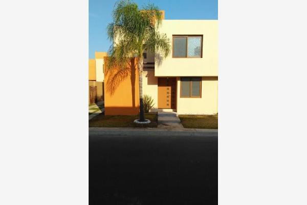 Casa en puerta del sol 5 puerta real en venta id 3039431 for Puerta 5 foro sol
