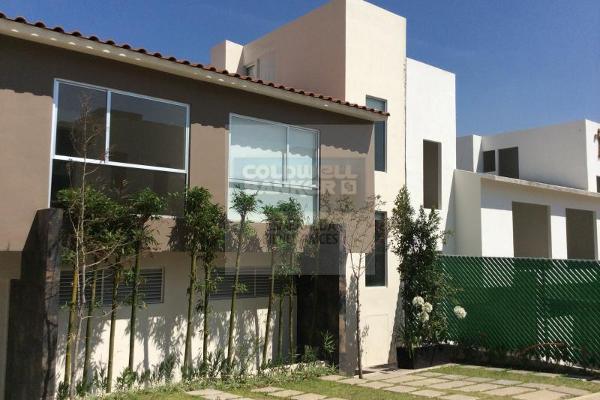 Casa en condominio en bosque real en renta id 989199 for Residencial puerta del sol ensanche de vallecas