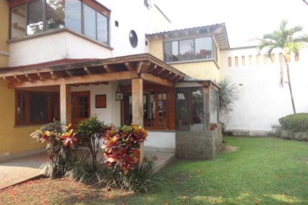 Casa en puerta del sol en renta id 3309276 for Casas en renta puerta del sol
