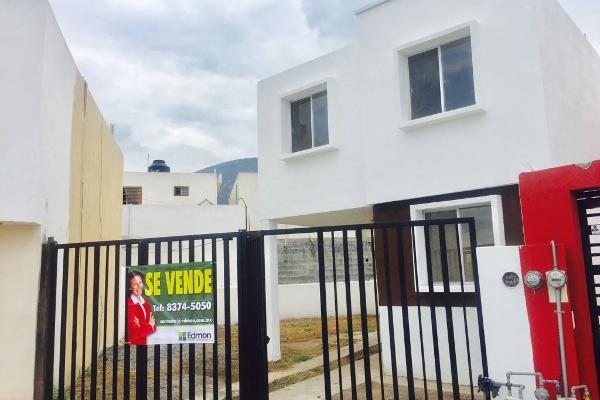 Casa en puerta del sol en venta id 3635814 for Inmobiliaria puerta del sol