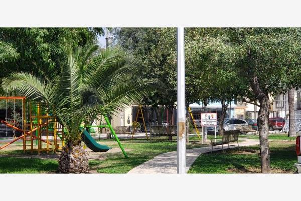 Foto de casa en renta en  , puerta del sol, general escobedo, nuevo león, 8700771 No. 13