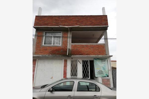 Foto de casa en venta en  , puerta del sol, tarímbaro, michoacán de ocampo, 0 No. 04