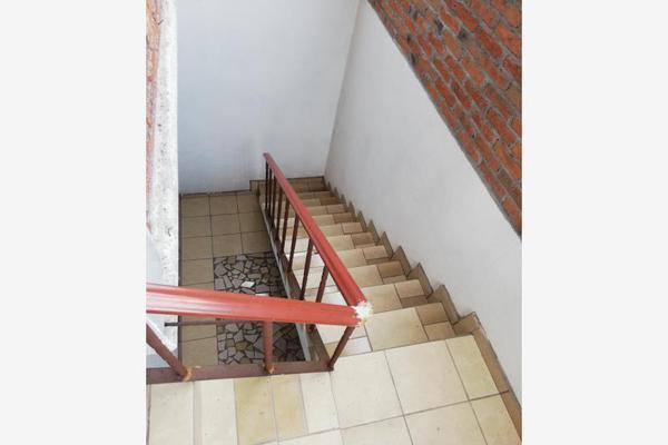 Foto de casa en venta en  , puerta del sol, tarímbaro, michoacán de ocampo, 0 No. 05