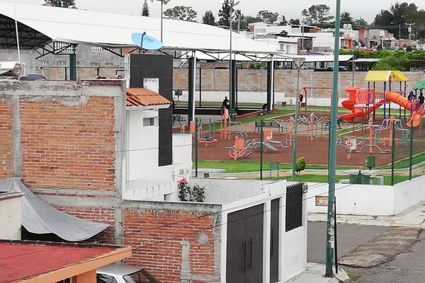 Foto de casa en venta en  , puerta del sol, tarímbaro, michoacán de ocampo, 0 No. 06