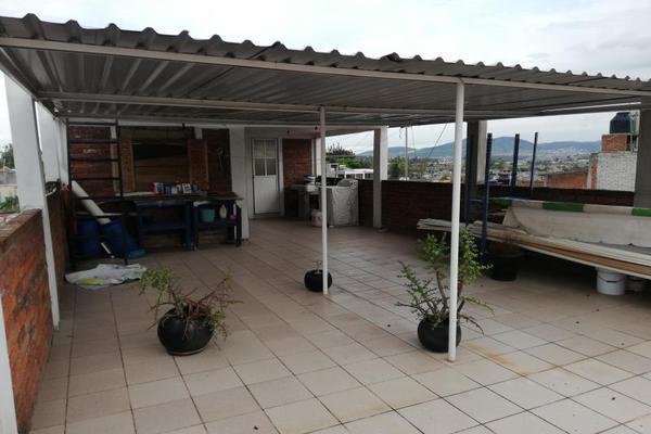 Foto de casa en venta en  , puerta del sol, tarímbaro, michoacán de ocampo, 0 No. 09