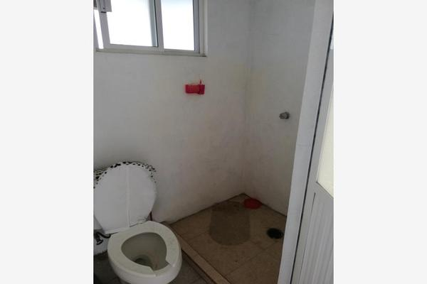 Foto de casa en venta en  , puerta del sol, tarímbaro, michoacán de ocampo, 0 No. 14
