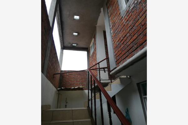 Foto de casa en venta en  , puerta del sol, tarímbaro, michoacán de ocampo, 0 No. 16