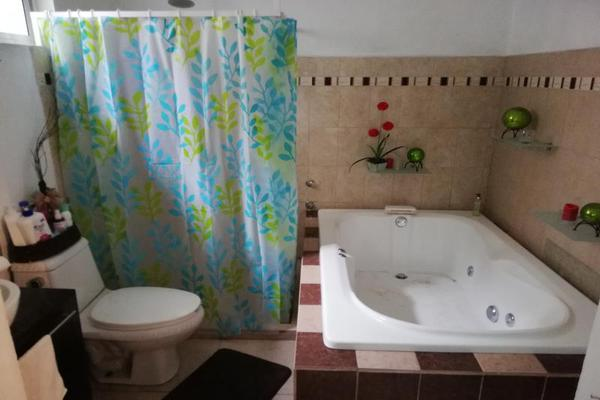 Foto de casa en venta en  , puerta del sol, tarímbaro, michoacán de ocampo, 0 No. 18