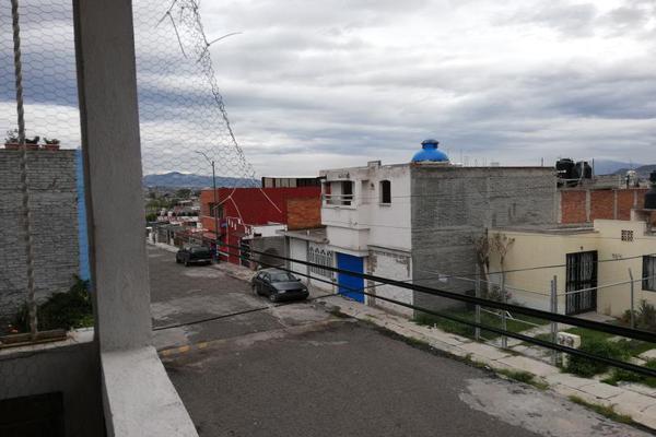 Foto de casa en venta en  , puerta del sol, tarímbaro, michoacán de ocampo, 0 No. 22