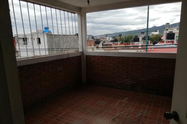 Foto de casa en venta en  , puerta del sol, tarímbaro, michoacán de ocampo, 0 No. 23