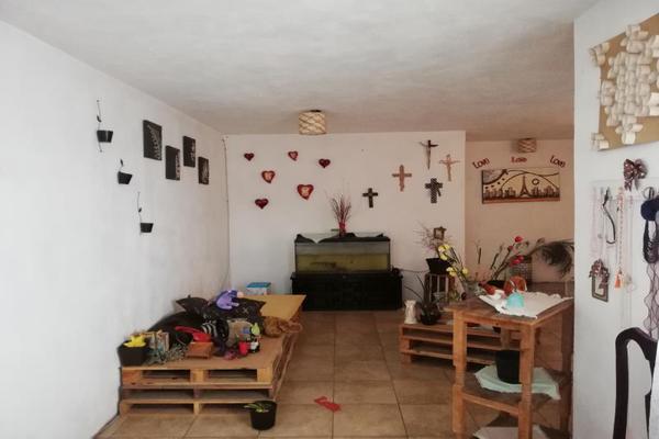 Foto de casa en venta en  , puerta del sol, tarímbaro, michoacán de ocampo, 0 No. 25