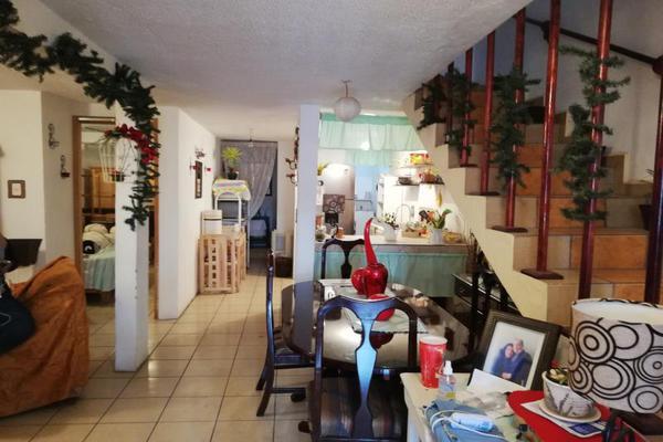 Foto de casa en venta en  , puerta del sol, tarímbaro, michoacán de ocampo, 0 No. 28