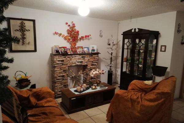 Foto de casa en venta en  , puerta del sol, tarímbaro, michoacán de ocampo, 0 No. 31