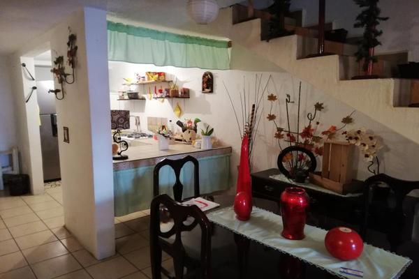 Foto de casa en venta en  , puerta del sol, tarímbaro, michoacán de ocampo, 0 No. 32