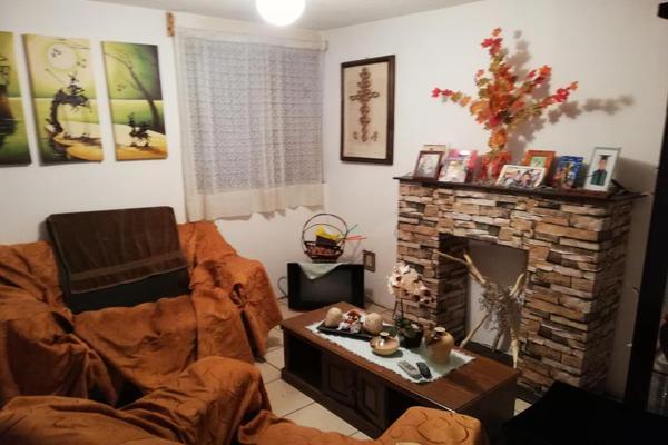 Foto de casa en venta en  , puerta del sol, tarímbaro, michoacán de ocampo, 0 No. 33