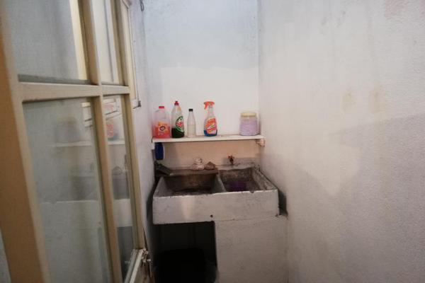 Foto de casa en venta en  , puerta del sol, tarímbaro, michoacán de ocampo, 0 No. 36