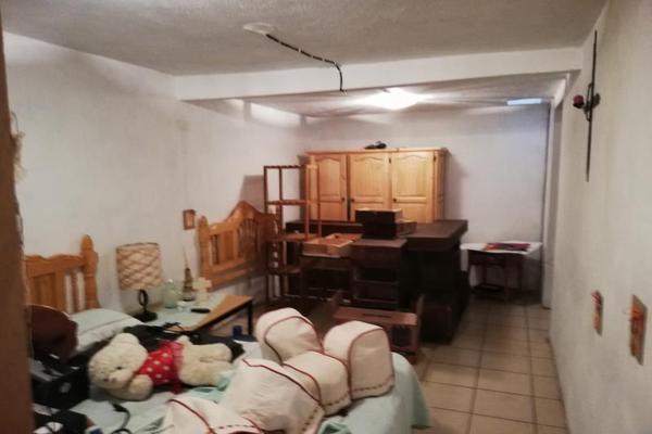 Foto de casa en venta en  , puerta del sol, tarímbaro, michoacán de ocampo, 0 No. 39