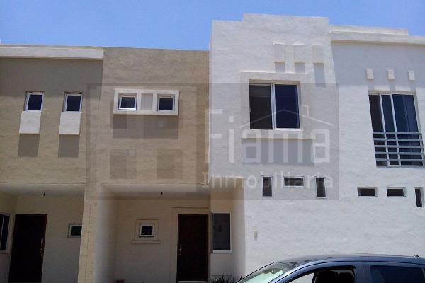 Casa En Puerta Del Sol En Venta En Id 2518357