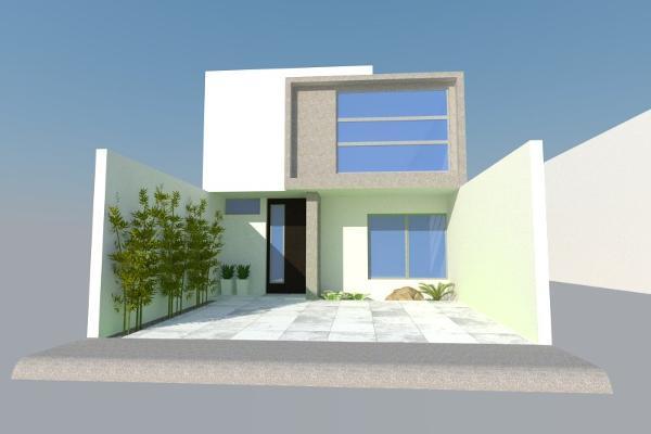Casa en puerta del sol en venta id 3003961 for Casas en renta puerta del sol