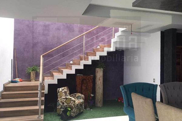 Casa en puerta del sol en venta en id 3317897 for Casas en renta puerta del sol