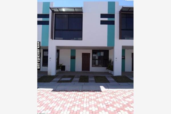 Casa en puerta del sol en venta en id 3588218 for Inmobiliaria puerta del sol
