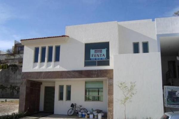Casa en puerta del valle en renta id 2615943 - Alquiler casas parets del valles ...