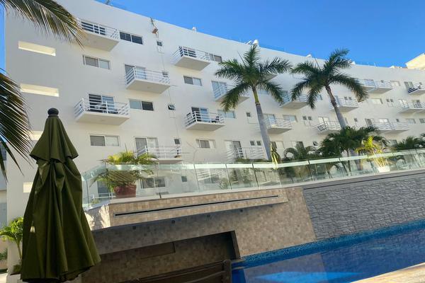Foto de departamento en renta en puerta diamante, carretera a barra vieja 550, playa diamante, acapulco de juárez, guerrero, 17132957 No. 03