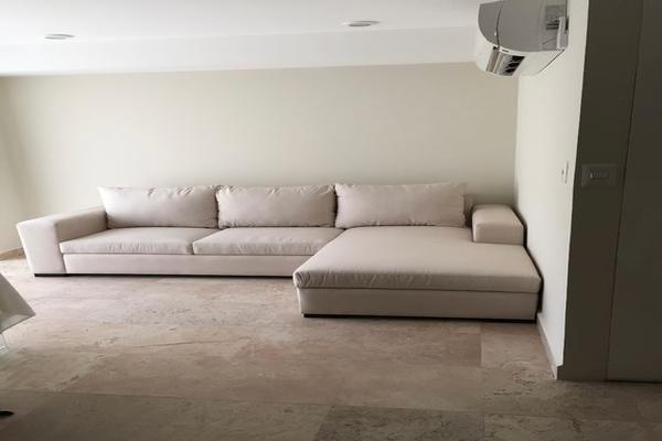Foto de departamento en renta en puerta diamante, carretera a barra vieja 550, playa diamante, acapulco de juárez, guerrero, 17132957 No. 09