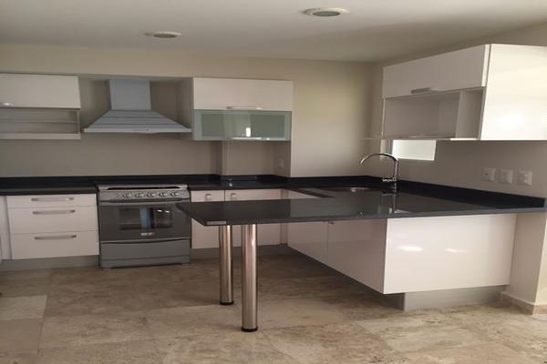 Foto de departamento en renta en puerta diamante, carretera a barra vieja 550, playa diamante, acapulco de juárez, guerrero, 17132957 No. 10