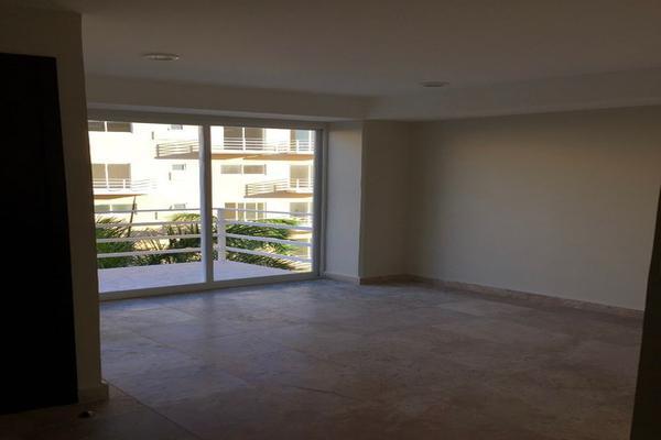 Foto de departamento en renta en puerta diamante, carretera a barra vieja 550, playa diamante, acapulco de juárez, guerrero, 17132957 No. 14