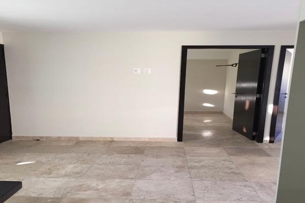 Foto de departamento en renta en puerta diamante, carretera a barra vieja 550, playa diamante, acapulco de juárez, guerrero, 17132957 No. 15