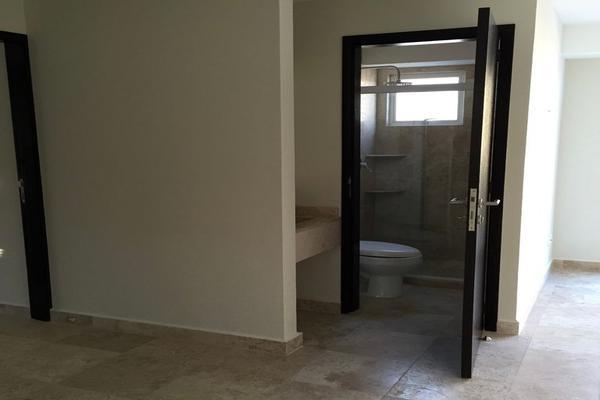Foto de departamento en renta en puerta diamante, carretera a barra vieja 550, playa diamante, acapulco de juárez, guerrero, 17132957 No. 17