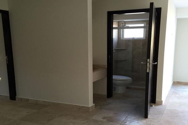 Foto de departamento en renta en puerta diamante, carretera a barra vieja 550, playa diamante, acapulco de juárez, guerrero, 17132957 No. 20