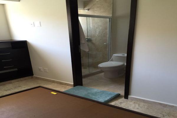 Foto de departamento en renta en puerta diamante, carretera a barra vieja 550, playa diamante, acapulco de juárez, guerrero, 17132957 No. 23