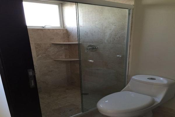 Foto de departamento en renta en puerta diamante, carretera a barra vieja 550, playa diamante, acapulco de juárez, guerrero, 17132957 No. 24