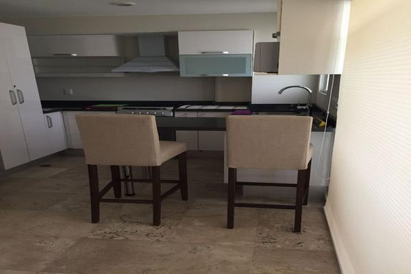 Foto de departamento en renta en puerta diamante, carretera a barra vieja 550, playa diamante, acapulco de juárez, guerrero, 17132957 No. 31