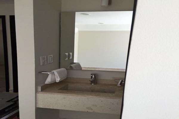 Foto de departamento en renta en puerta diamante, carretera a barra vieja 550, playa diamante, acapulco de juárez, guerrero, 17132957 No. 33