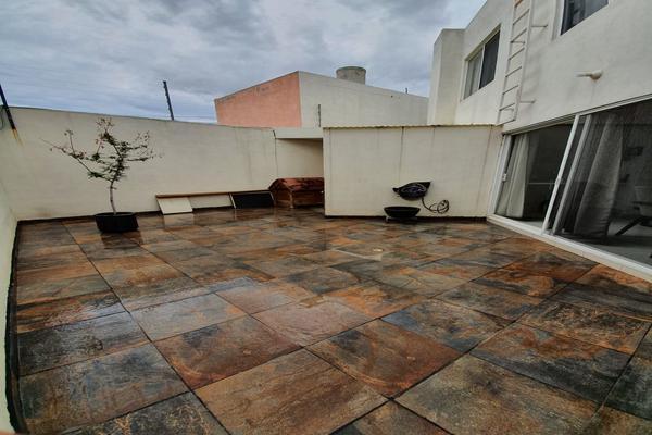 Foto de casa en venta en puerta fiel 155, lomas de bellavista, san luis potosí, san luis potosí, 0 No. 02