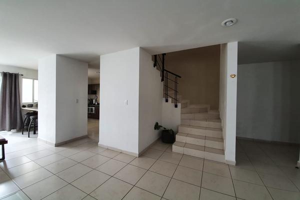 Foto de casa en venta en puerta fiel 155, lomas de bellavista, san luis potosí, san luis potosí, 0 No. 07